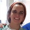 Dra. Sofía Eugenia Morales Borelli