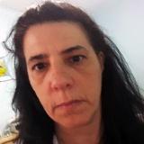 Dra. Paula Beatriz Gabai