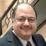 Dr. Ismael Jalil