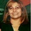Dra. Rossana Bourdette