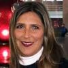 Dra. Florencia Vitriu